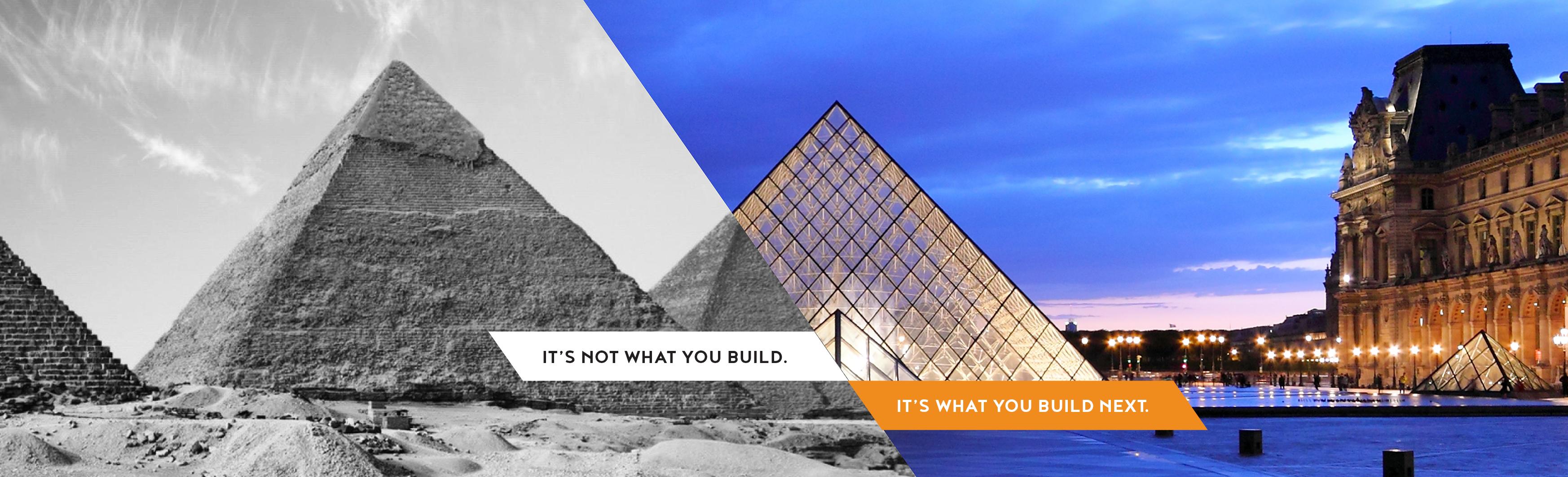 Enyx_Website_Slider-Pyramids