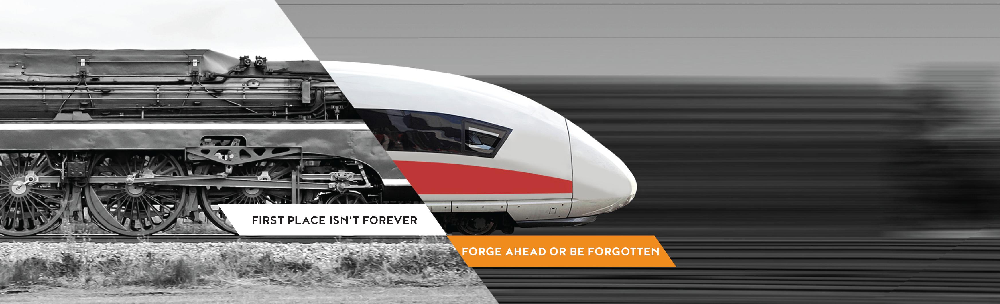 Enyx_Website_Slider-Train
